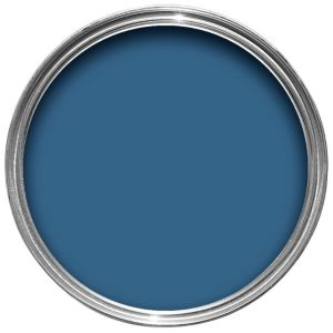 View Crown Fashion For Walls® Double Denim Flat Matt Emulsion Paint 2.5L details