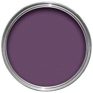View Crown Originals 1978 Purple Matt Emulsion Paint 2.5L details