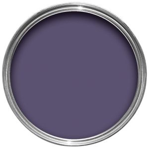 View Sandtex Feature Wall Purple Frenzy Smooth Masonry Paint 2.5L details