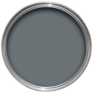 View Sandtex 10 Year Exterior Seclusion Grey Satin Paint 750ml details