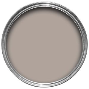 View Sandtex Umberstone Grey Smooth Masonry Paint 5L details