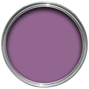 View Crown Breatheasy® So Sweet Matt Emulsion Paint 2.5L details