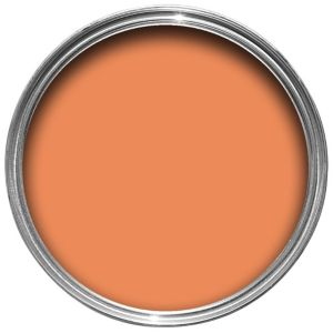 View Crown Breatheasy® Hot Toddy Silk Emulsion Paint 2.5L details