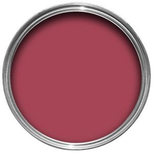 View Crown Breatheasy® Flash Bulb Fuchsia Silk Emulsion Paint 2.5L details