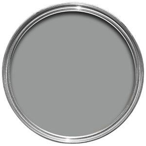 Gravel Grey Paint View Sandtex Gravel Grey