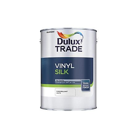 Brilliant vinyl coupon code