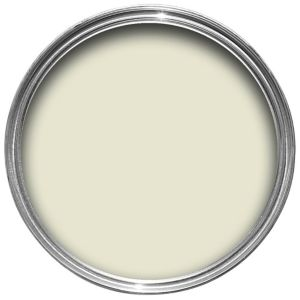 View Dulux Natural Hints Apple White Matt Emulsion Paint 5L details