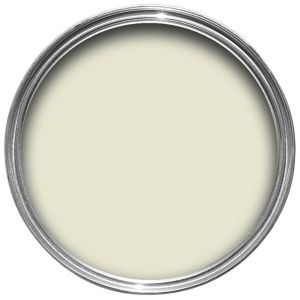 View Dulux Natural Hints Apple White Matt Emulsion Paint 2.5L details