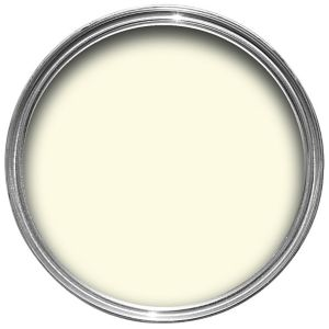 View Dulux Once Interior Magnolia Gloss Paint 750ml details