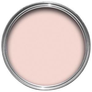 View Dulux Sorbet Silk Emulsion Paint 2.5L details