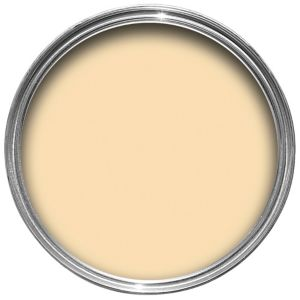 View Dulux Weathershield Buttermilk Cream Smooth Masonry Paint 5L details