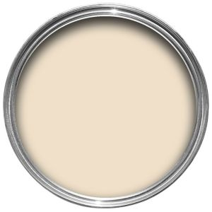 View Dulux Natural Calico Matt Emulsion Paint 5L details