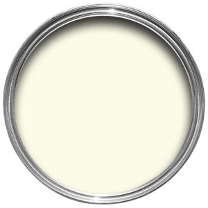 View Dulux Timeless Matt Emulsion Paint 50ml Tester Pot details