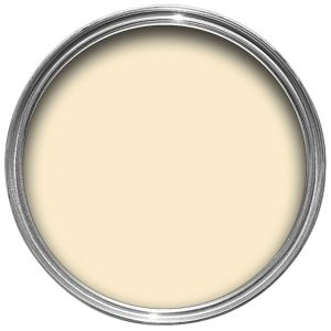 View Dulux Weathershield Exterior Cream Tea Satin Paint 750ml details