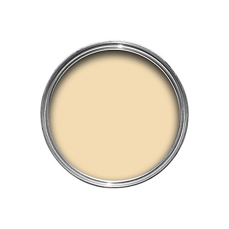 Dulux weathershield exterior celtic cream satin wood - Weathershield exterior paint system ...