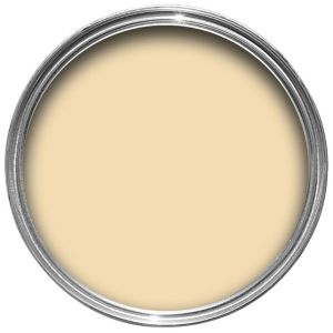 View Dulux Weathershield Exterior Celtic Cream Satin Paint 750ml details