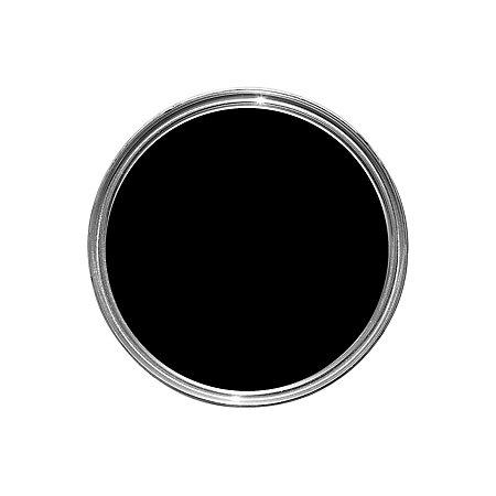 Dulux Weathershield Exterior Black Satin Paint 2 5l Departments Diy At B Q