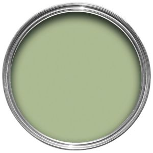 View Dulux Putting Green Silk Emulsion Paint 2.5L details