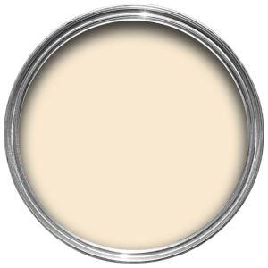 Dulux Ivory Lace Matt Emulsion Paint 5L