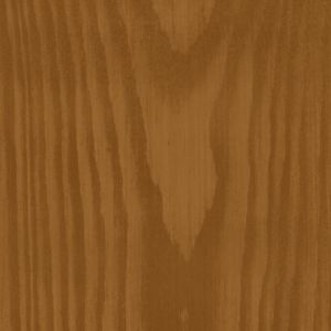 View Cuprinol Hardwood Light Oak Furniture Oil 1L details