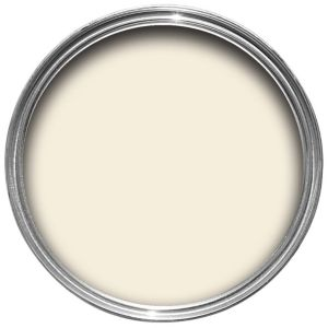 View Dulux Kitchen + Jasmine White Matt Emulsion Paint 2.5L details