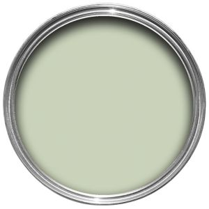 View Dulux Kitchen + Willow Tree Matt Emulsion Paint 2.5L details
