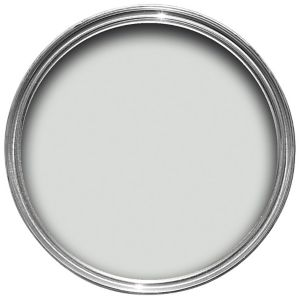 View Dulux Kitchen + Frosted Steel Matt Emulsion Paint 2.5L details