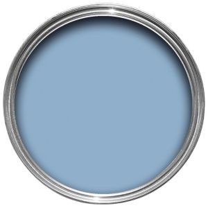 View Dulux Bathroom + Blue Lagoon Soft Sheen Emulsion Paint 2.5L details