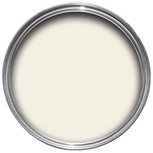 View Dulux Bathroom + Jasmine White Soft Sheen Emulsion Paint 50ml Tester Pot details