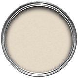 dulux neutrals almost oyster silk emulsion paint 2 5l. Black Bedroom Furniture Sets. Home Design Ideas