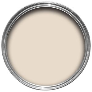 View Dulux Neutrals Almost Oyster Matt Emulsion Paint 5L details