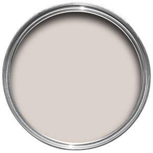 View Dulux Neutrals Almost Oyster Silk Emulsion Paint 5L details