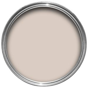 View Dulux Neutrals Mellow Mocha Silk Emulsion Paint 5L details