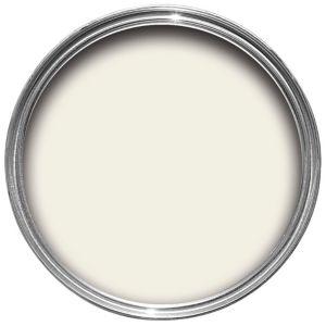 dulux weathershield jasmine white external matt smooth. Black Bedroom Furniture Sets. Home Design Ideas