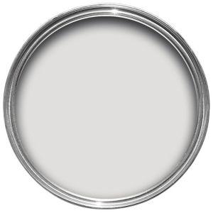 Dulux White Mist Matt Emulsion Paint 5l Departments