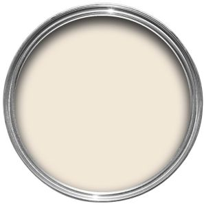 View Dulux Endurance Almond White Matt Emulsion Paint 5L details