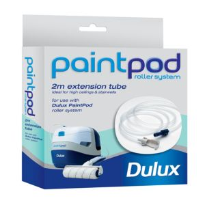 View Dulux Paint Pod Extension Tube 2m details
