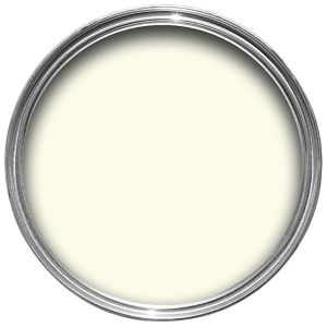 View Dulux Once Interior Magnolia Satinwood Paint 750ml details