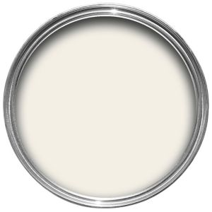 View Dulux Kitchen + Timeless Matt Emulsion Paint 2.5L details