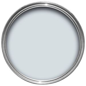 View Dulux Bathroom + Frosted Steel Soft Sheen Emulsion Paint 2.5L details
