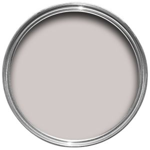 View Dulux Endurance Mellow Mocha Matt Emulsion Paint 5L details