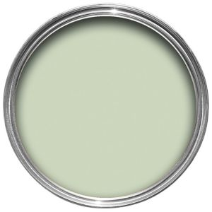 View Dulux Endurance Willow Tree Matt Emulsion Paint 5L details