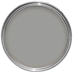 Dulux Weathershield Masonry Paint Concrete Grey