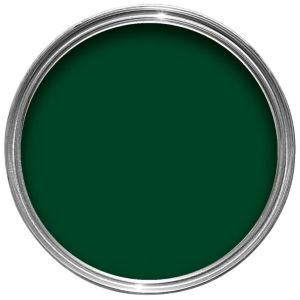 View Hammerite Dark Green Gloss Metal Paint 750ml details