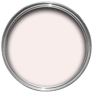 View Dulux Light & Space Jasmine Shimmer Matt Emulsion Paint 5L details