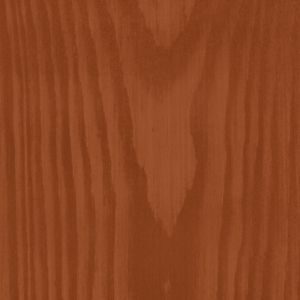 View Cuprinol Ultimate Golden Cedar Matt Wood Preserver 4L details