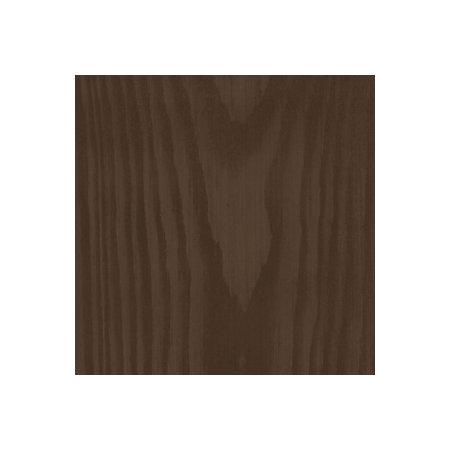 Cuprinol Ultimate Autumn Brown Matt Wood Preserver 4000ml Departments Tradepoint