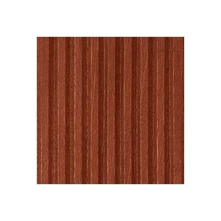 Cuprinol Ultimate Golden Cedar Decking Protector 2500ml Departments Tradepoint