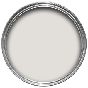 View Dulux Polished Pebble Silk Emulsion Paint 2.5L details