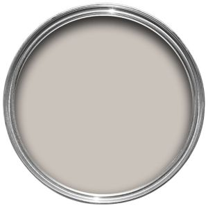 View Dulux Nutmeg White Silk Emulsion Paint 5L details